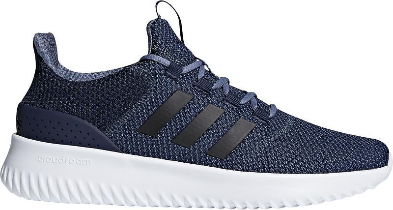 new concept a5536 d1290 ... Adidas Cloudfoam Ultimate (Uomo) ...