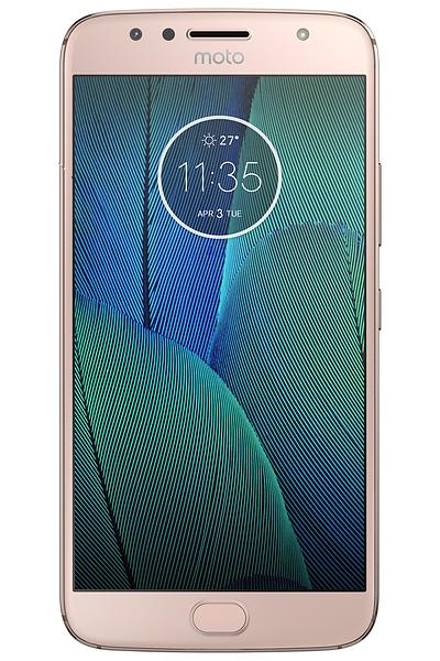 Motorola Moto G5S Plus 32GB