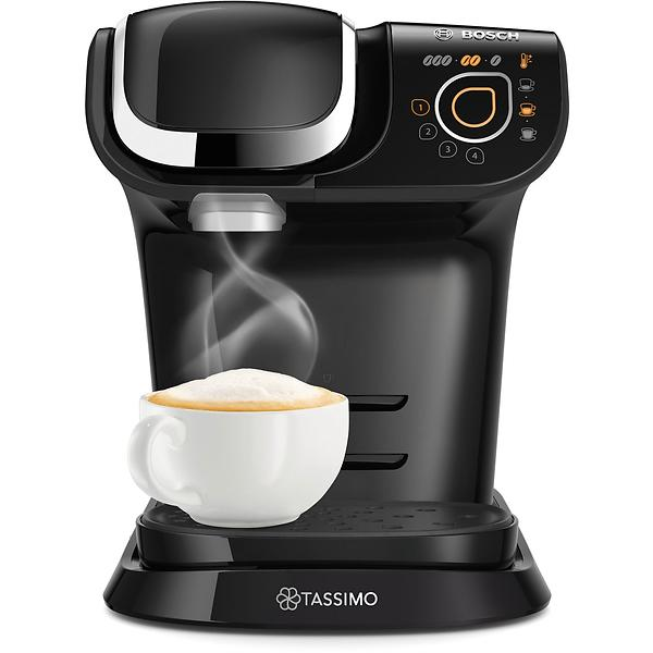 Bosch Tassimo My Way TAS600