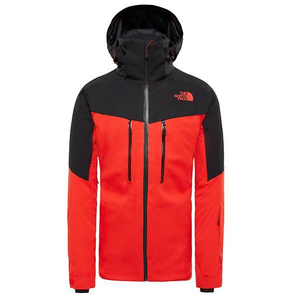 The North Face Chakal Jacket (Uomo)