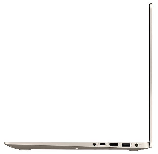Asus VivoBook S15 S510UA-BQ242T