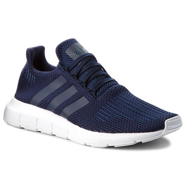 coupon codes outlet online free shipping Adidas Originals Swift Run (Women's)