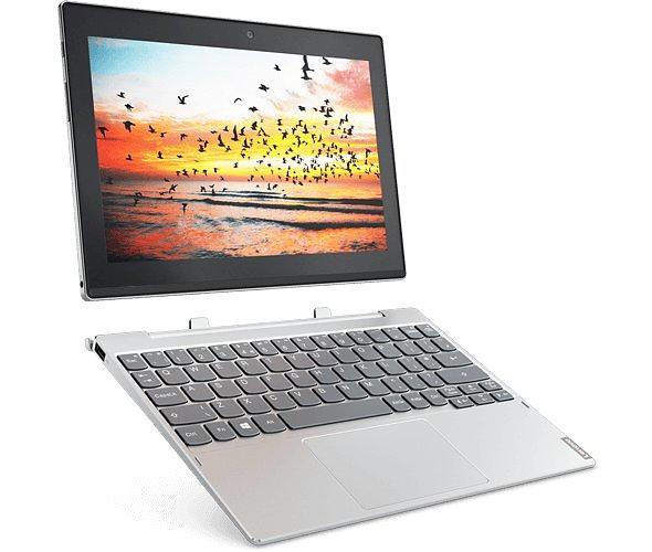 Lenovo Miix 320-10 80XF001EIX