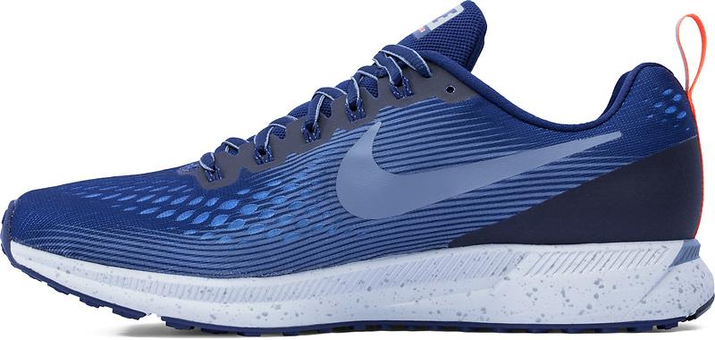 low priced 7d92f cf737 Nike Air Zoom Pegasus 34 Shield (Men's)
