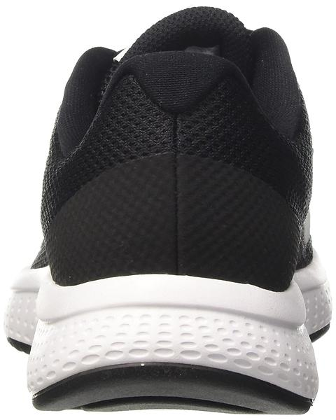 Nike RunAllDay (Uomo)