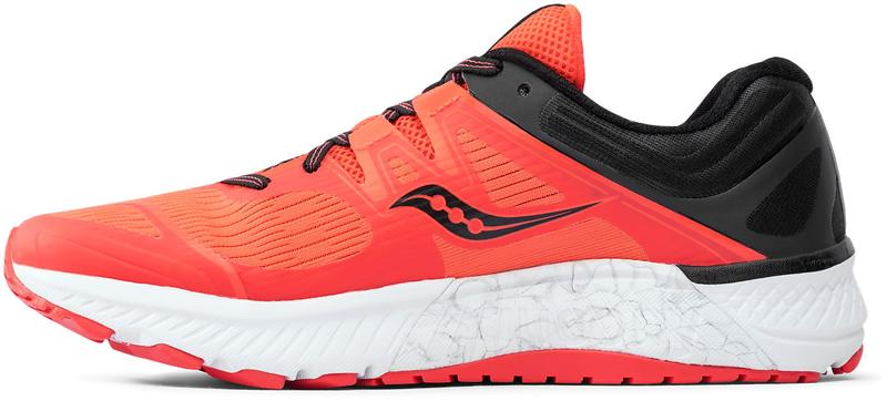 Saucony Guide ISO (Donna)