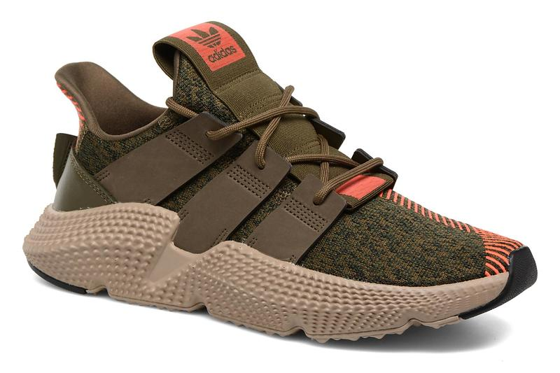 Adidas Originals Prophere (Uomo)