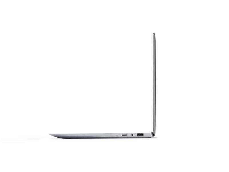 Lenovo IdeaPad 120S-14 81A50034IX