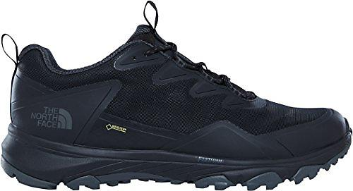 The North Face Ultra Fastpack III GTX (Uomo)