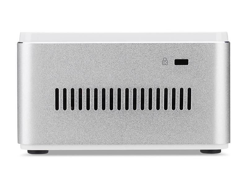 Acer Revo Cube RN-76 (DT.BB3ET.005)