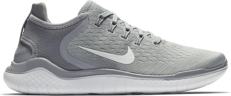 Nike Free RN 2018 (Dam)