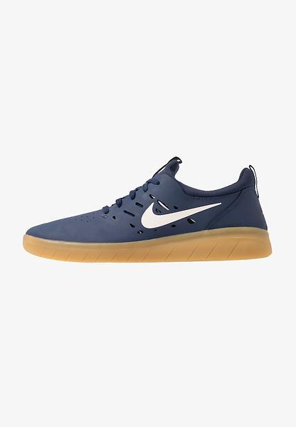 f5c328a62286e Nike SB Nyjah Free (Men's)