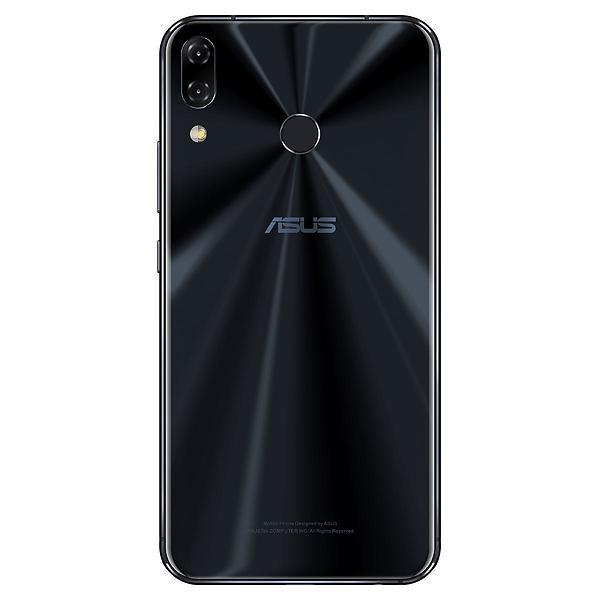 Asus ZenFone 5 ZE620KL (4GB RAM) 64GB