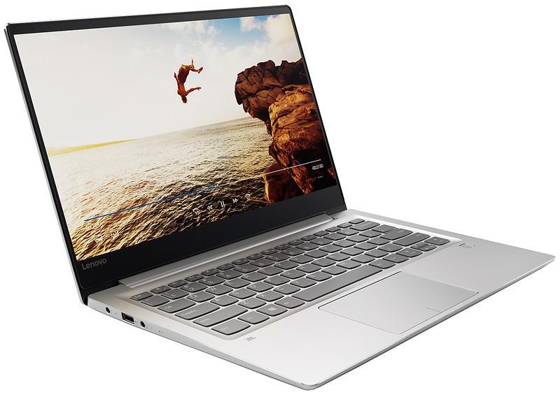 Lenovo IdeaPad 720S-14 81BD000UIX
