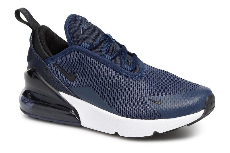 100% top quality authentic quality best deals on Nike Air Max 270 (Unisex)