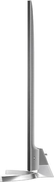 LG 49SK8100