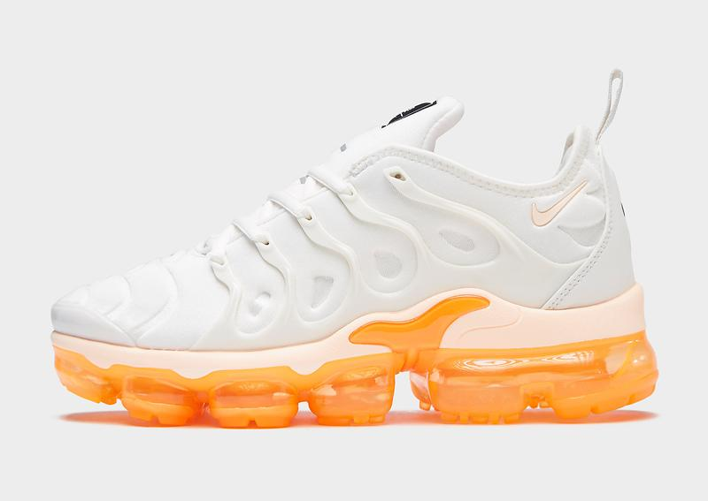 Nike Air VaporMax Plus (Donna)