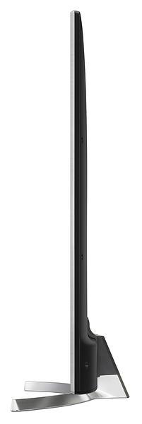 LG 55UK6950