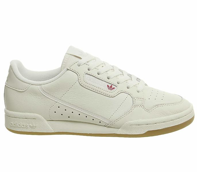 Adidas Originals Continental 80 Unisex