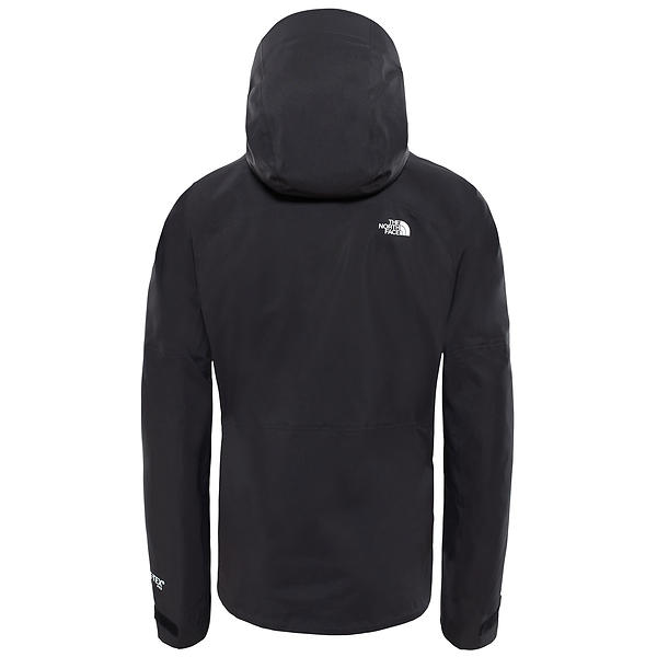 The North Face Impendor Shell Jacket (Uomo)