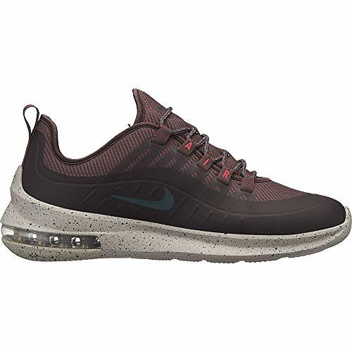 Nike Air Max Axis Premium Uomo