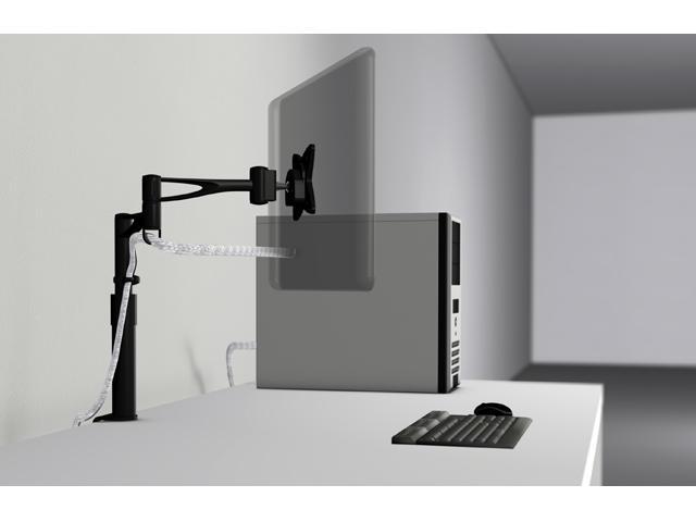 Multibrackets M VESA Desktopmount III