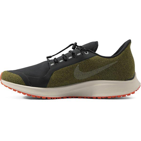 Nike Air Zoom Pegasus 35 Shield Uomo