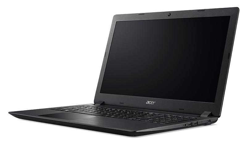Acer Aspire 3 A315-51 (NX.GYYET.004)