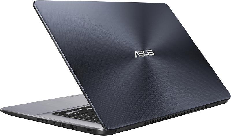 Asus VivoBook 15 X505BA-BR255T