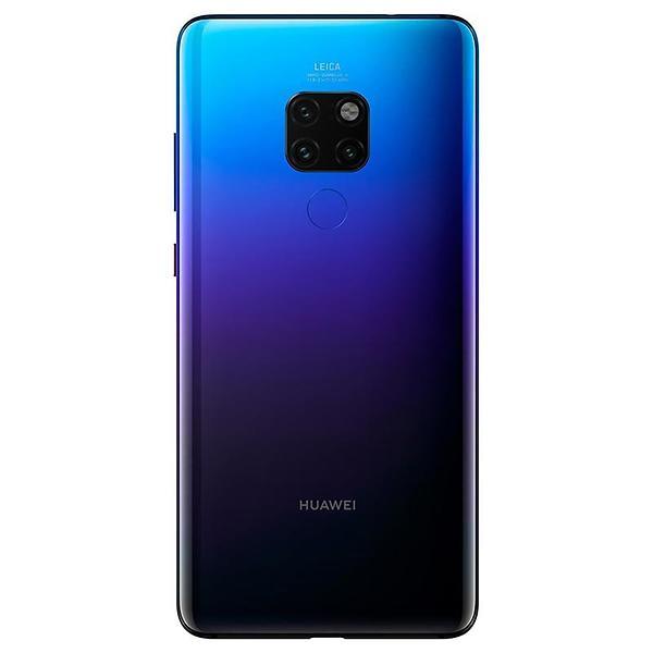 Huawei Mate 20 4GB RAM 128GB