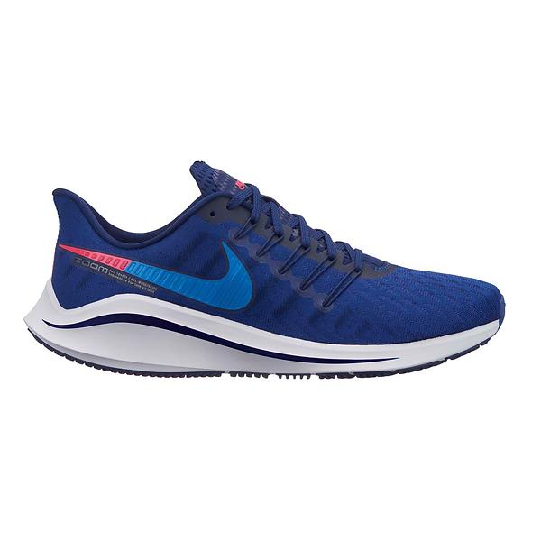 Nike Air Zoom Vomero 14 Uomo