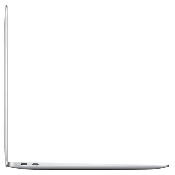 Apple MacBook Air  16GHz DC 8GB 128GB 13