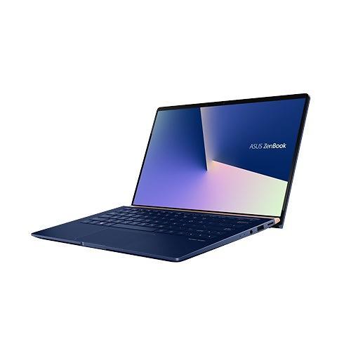 Asus ZenBook 13 UX333FA-A4011T