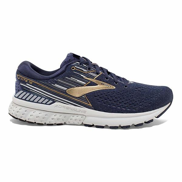 Brooks Adrenaline GTS 19 (Uomo)