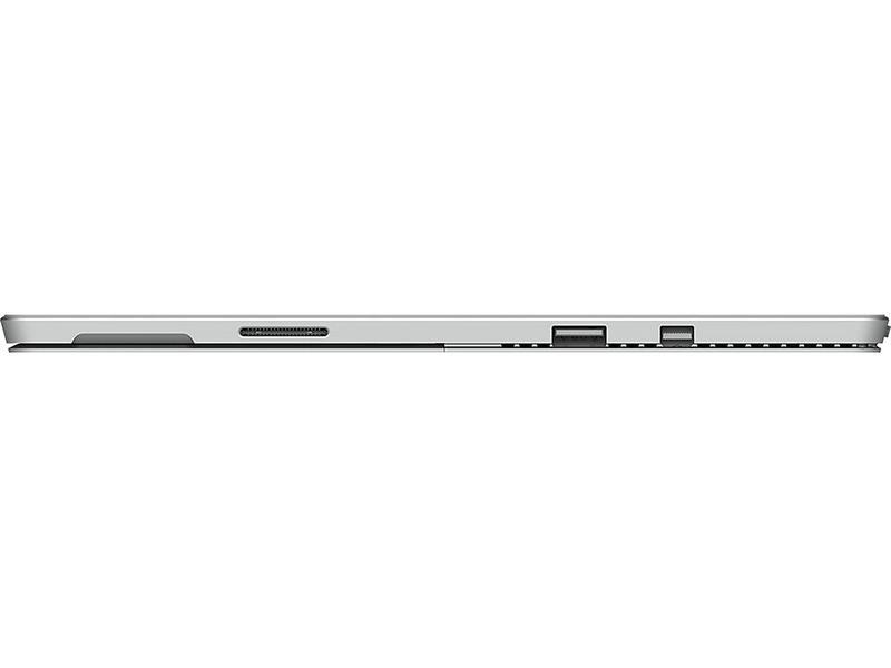 Microsoft Surface Pro 6 i5 8GB 128GB