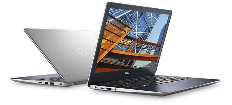 Dell Vostro 5370 (6JGPC)