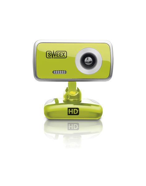 SWEEX WC060 WINDOWS 10 DRIVER