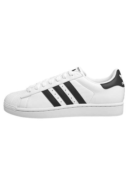 Adidas Originals Superstar II (Unisex)