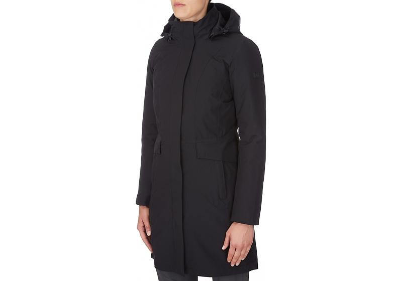 The North Face Suzanne Triclimate Jacket (Donna)