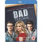 Bad Teacher (UK)