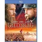 Gettysburg (2pc) (US)
