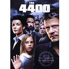 The 4400 - Complete Season 2 (US)