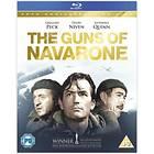 The Guns of Navarone (UK)