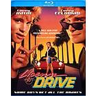 License to Drive (US)