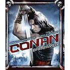 Conan Barbaren (1982)