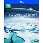 Frozen Planet (UK)