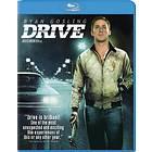 Drive (US)