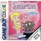 Sabrina the Animated Series: Zapped!