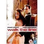 Walk the Line (UK)
