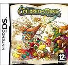 Children of Mana (DS)